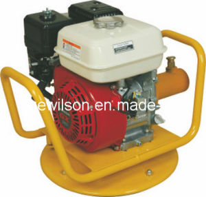 Concrete Vibrator with Oringal Honda Gx160 pictures & photos