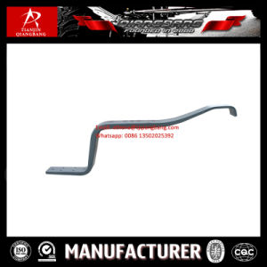 ISO Truck Z-Type Leaf Spring pictures & photos