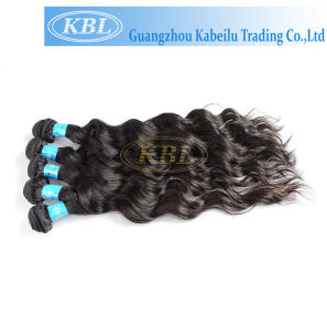 Crochet Braids with Human Hair pictures & photos
