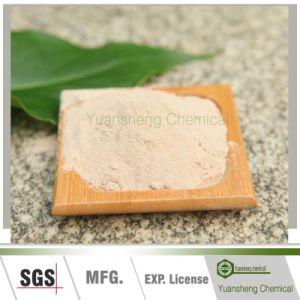 Yuansheng Chemical Calcium Lignosulphonate CAS 8061-52-7 pictures & photos