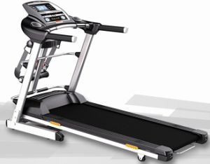 2015 Multifunction Treadmill Fitness Equipment 7006as