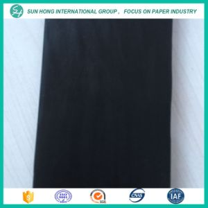Carbon Fiber Doctor Blade for Paper Machine Cleaning Usage pictures & photos