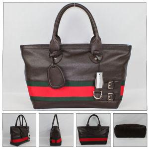 Fashion Woman Handbag