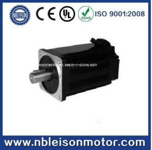 48V 310V High Power 200W 400W 500W Brushless Motor pictures & photos