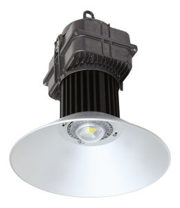 55W LED Industrial Light 3-5 Years Warranty Ce RoHS
