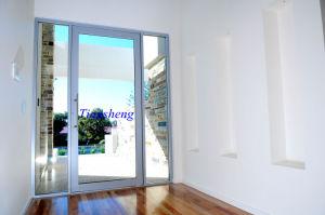 Pivot Door for Main Entrance pictures & photos