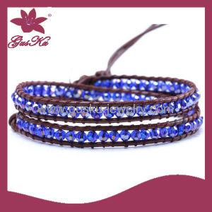2015 Wvb-123 New Fashion Unique Handmade Bracelet Wholesale pictures & photos