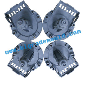 Washing Machine Injection Mould/Plastic Mould/Injection Molding/Injection Mould (Z-22) pictures & photos