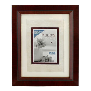 PS Photo Frame (PS-049)