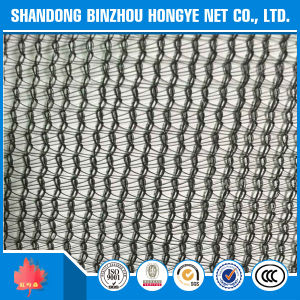 HDPE Construction Safety Net/ Double Side Shade Net/Scaffold Safety Net pictures & photos
