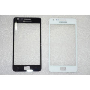 Mobile/Cell Phone Glass Lens for Samusng S2/I9100 pictures & photos
