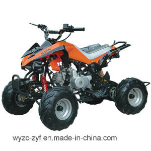 50cc/110cc/125cc ATV Quads Hotsale Zc-ATV-02D