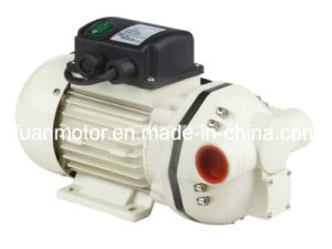 AC Adblue Pump pictures & photos
