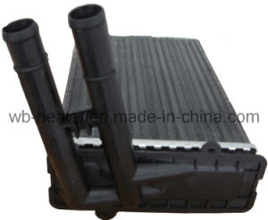 Auto Heater for Audi (8D1819030A)