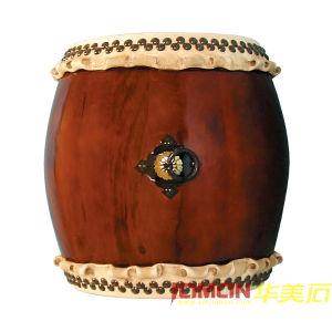 Nagadou Daiko, Nagado Drum, Wood Taiko (XMJ-DR17)
