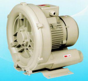 Vacuum Pump Ring Blower Air Blower Side Channel Blower Vortex Blower pictures & photos