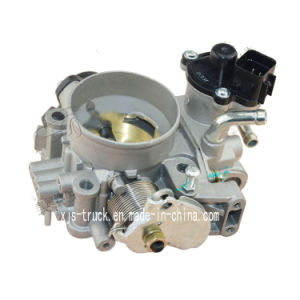 Chery Throttle Valve for Eastar Tiggo V5 pictures & photos