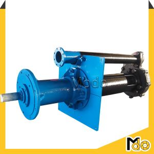 45mm Particle Msp Heavey Duty Sump Pump pictures & photos