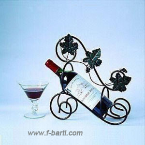 Wine Racks (FW-027)