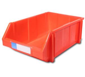 Plastic Storage Bins, Serious Plastic Bins (PK005) pictures & photos