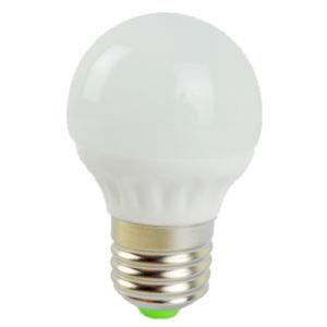 High Lumen LED Bulb with Original Osram Chip