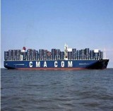 Ocean Shipping From China to Klaipeda, Riga pictures & photos