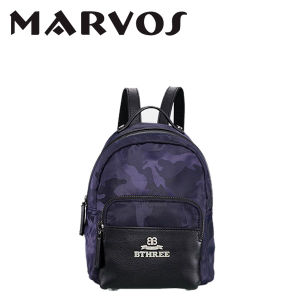 China Supplier Fabric Backpack Black Backpack Wholesale (BS13645) pictures & photos