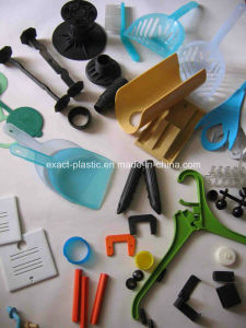 Make Your Own Plastic Parts Manufacturer/Custom Plastic Parts pictures & photos