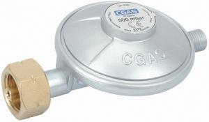 LPG Euro Media Pressure Gas Regulator (M30G16G500) pictures & photos