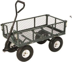 Metal Drywall Cart pictures & photos