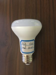 Beauty New Product 5W E27 AC 90-260V LED Lamp. Lighting pictures & photos