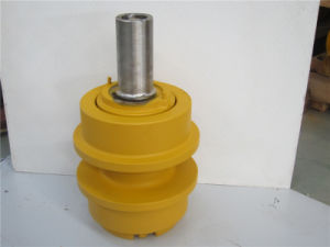 Carrier Roller Top Roller Upper Roller Rollers