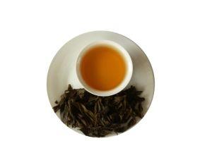 Pakistan Uzbekistan Green Tea China Tea 9501 pictures & photos