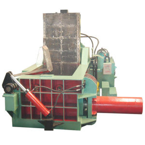 Hydraulic Power Press Machine for Sale-- (YDF-160) pictures & photos