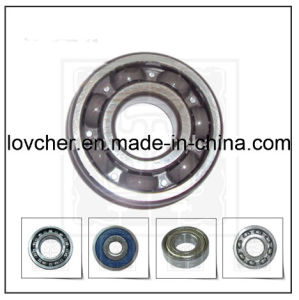 OEM Motorcycle Bearings, NTN Bearing, NTN Ball Bearing, NTN Roller Bearing
