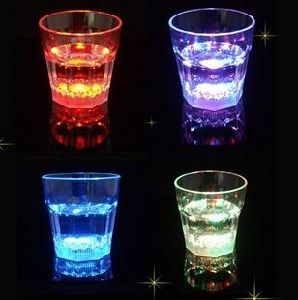 LED Cup (JINBO) pictures & photos