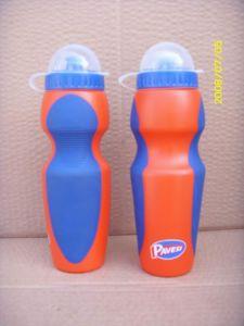 Plastic Sport Bottle Px8006