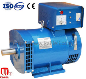 St Series 100% Copper Wire Three Phase AC Alternator, 10kw St/Stc Alternator pictures & photos