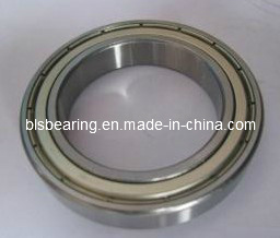 6800 Series Thin Section Roller Bearing pictures & photos