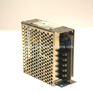 25W Single Output AC/DC Power Supply pictures & photos