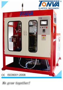 Fully Automatic Blow Molding Machine 2L pictures & photos