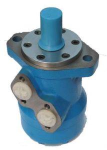 Orbital Motors, Hydraulic Motor, Danfoss Motor (OMR50-375) pictures & photos