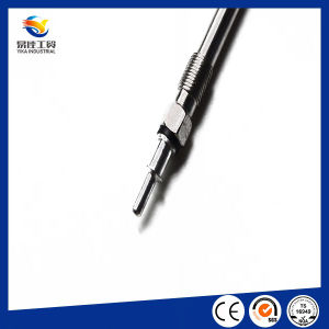 Ignition System High Quality Auto Engine Custom Design Glow Plug pictures & photos