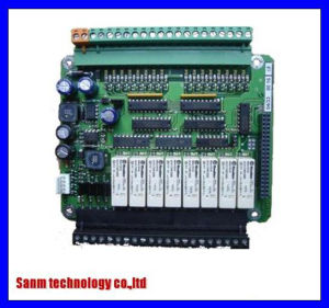 Printed Circuit Board SMT Assembly (PCBA-1319) pictures & photos