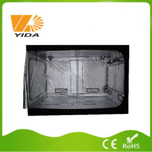 150*300*200cm Larger Grow Tents for Indoor Hydroponics