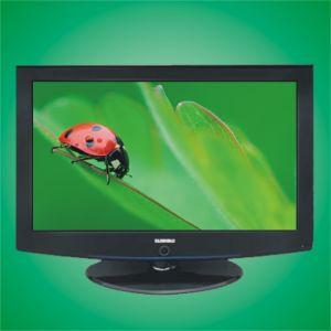 LCD LED TV 32inch 42inch Full HD (GSB-3202)