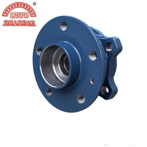 Bearing Factory Competitive-Price Automotive Wheel Hub Bearing (DAC205000206) pictures & photos