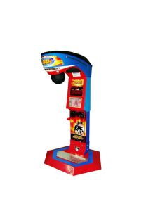 Big Punch Boxing Game Machines