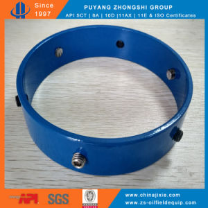 API Heavy Duty Stop Collars pictures & photos