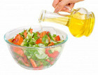 Best Selling Food Oil pictures & photos
